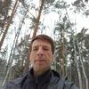 Денис, 44, г.Новосибирск