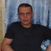 Алексей, 49, г.Лешуконское