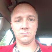 Иван, 42, г.Железнодорожный