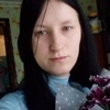 Anastasiya Tolstikova, 26, Osa