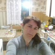 Елена, 43, г.Великий Новгород (Новгород)