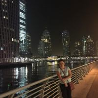 Карина, 40 лет, Близнецы, Москва