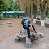 Саша, 30, г.Таганрог
