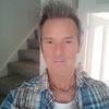 david, 59, London