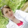 Малышка, 37, г.Южно-Сахалинск