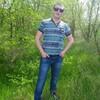 Славик, 32, г.Красноперекопск