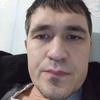 Линар, 33, г.Набережные Челны