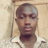 Ibrahim muniru, 23, г.Аккра