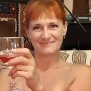 Татьяна, 45, г.Ставрополь