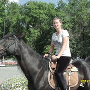 Екатерина, 29, г.Тавда