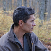 Евгений, 56, г.Краснодар
