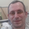 safetyrazor, 43, Istanbul