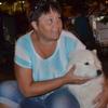 Светлана, 53, г.Воронеж