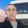 Александр, 37, г.Санкт-Петербург