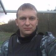 Виктор Гапонов, 35, г.Брянск