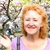 Анна, 49, г.Артем