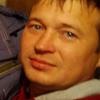 Aleksandr Almazov, 34, Glazov