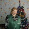 НАДЕЖДА, 41, г.Слободзея