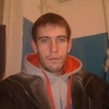 Fedya, 38, Baryshivka