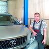 Александр, 34, г.Барнаул