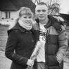 Валерий, 25, г.Миоры