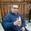 david, 49, Riverside