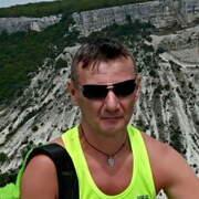 фёдор, 48, г.Слободской