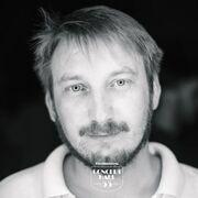 Артём, 27, г.Нефтекамск