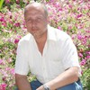 Михаил, 52, г.Оренбург