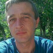 Валерий, 45, г.Винница