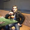 Руфат, 37, г.Баку
