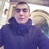 Азамат, 32, г.Ростов-на-Дону