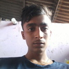 Akshay, 19, г.Дели
