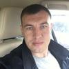 Aleksey, 34, г.Москва