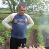 владимир, 44, г.Подосиновец
