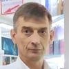Руслан, 42, г.Воронеж