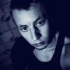 Анатолий, 23, г.Киев