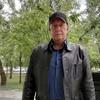 Александр Спирин, 52, г.Абакан