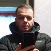 Александр, 42, г.Черкассы