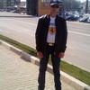 Валерий, 39, г.Воркута