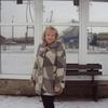 Валентина, 54, г.Стерлитамак