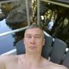 Denis, 49, г.Монреаль