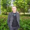 Андрей, 35, г.Жлобин