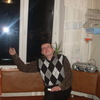 Владимир, 35, г.Шпола