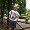 IGOR, 33, г.Львов