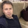Руслан, 30, г.Уральск