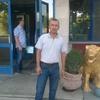 темур, 38, г.Ташкент