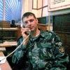 Anton, 34, Okulovka