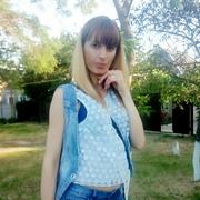 Лилия 29 Одесса