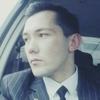 Steve Rogeres, 25, г.Андижан